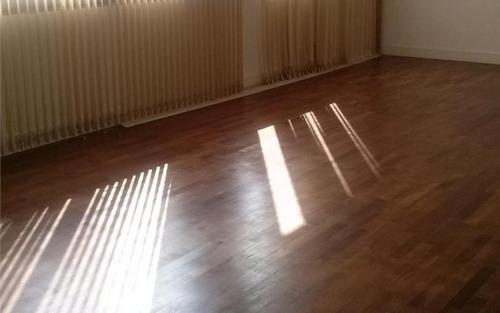 maravilhoso apartamento  no melhor condominio fechado do morumbi, são paulo.
