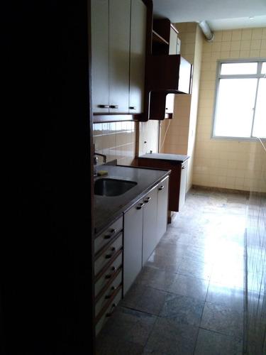 maravilhoso apartamento no melhor ponto da freguesia