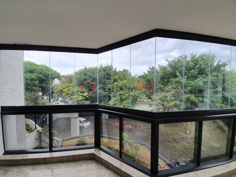 maravilhoso apartamento para venda ou locação no bairro jardim são caetano - 5693