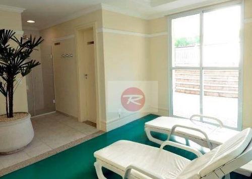 maravilhoso apartamento perdizes 190 m²!! - ap0069