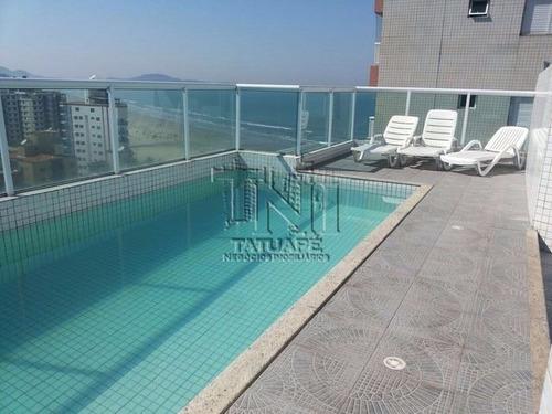 maravilhoso apartamento praia ocian