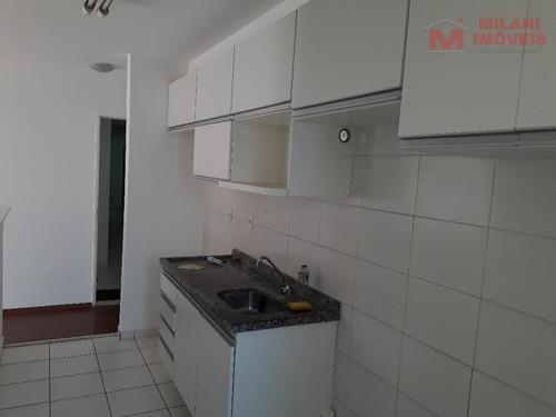 maravilhoso apartamento próx da usp. - ap0248