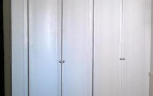 maravilhoso apartamento residencial à venda, morumbi, são paulo.