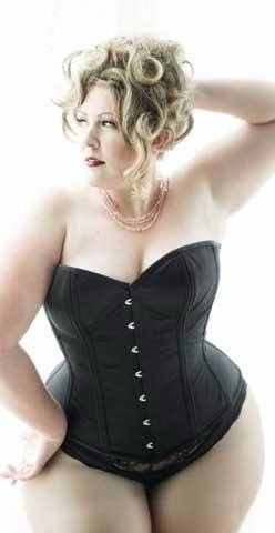 maravilhoso corselete plus size,espartilho,sexy,roupa,lindo