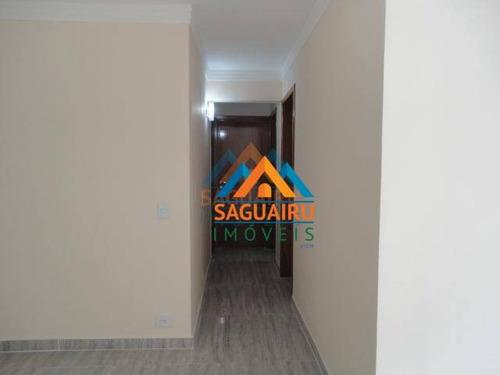 maravilhoso e reformado apartamento na casa verde - codigo: ap0069 - ap0069