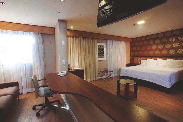 maravilhoso flat em moema  (11) 97119-0488(whatsapp).