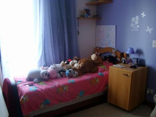 maravilhoso - perto de tudo - 227m² - 04 dorms - 03 vagas - visitem!!! - v-5612