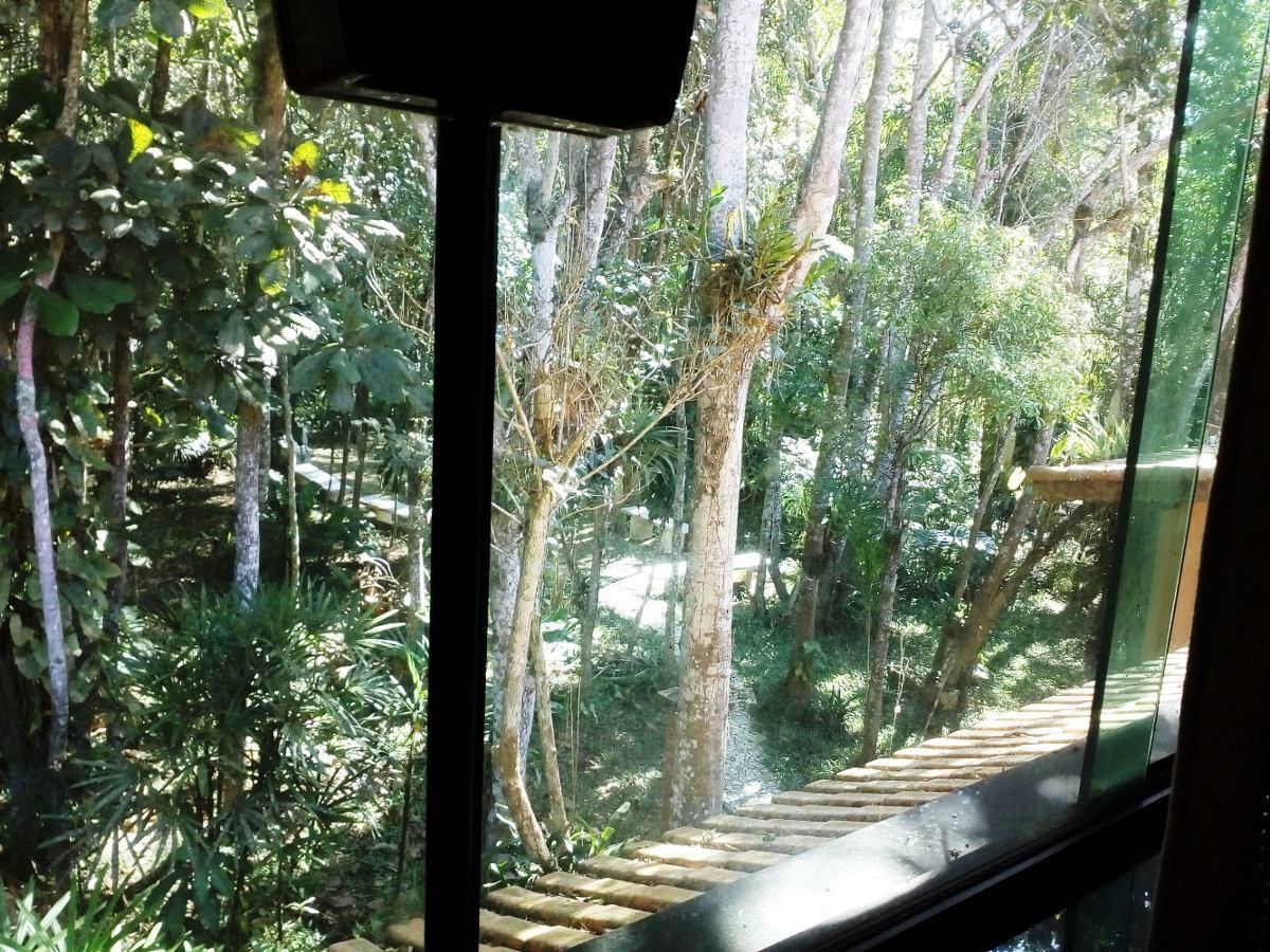 maravilhoso sítio com fundos para represa taiaçupeba
