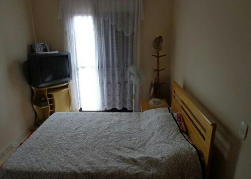 maravilhoso sobrado 3 dormitórios suíte vila alpina 2 vagas