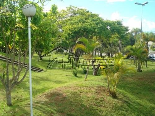 maravilhoso sobrado com 1480m² de terreno no jardim das colinas