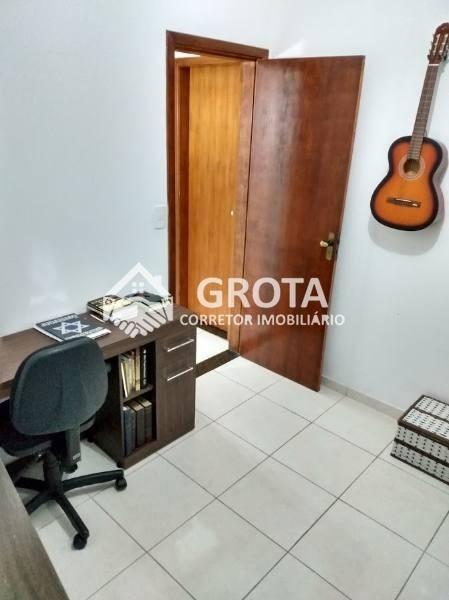 maravilhoso sobrado em condomínio fechado no bairro da vila ré - 381