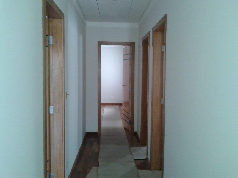 maravilhoso sobrado novo residencial à venda, jd leonor mendes de barros, 4 suítes e 6 vagas cód ca1099. - ca1099 - 33598878