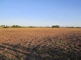 maravilhoso terreno em mairinque 018