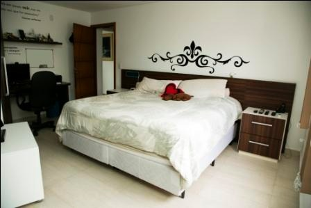 maravilhoso triplex - 4 dormitórios - 931