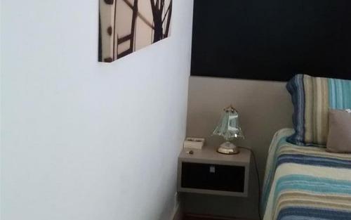 maravilhosol apartamento com linda varanda gourmet à venda, morumbi, são paulo.