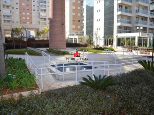 maravilhosos flats prontos para morar; unidades a partir de 50m2 de área útil; excelente localizaçã - pe21038