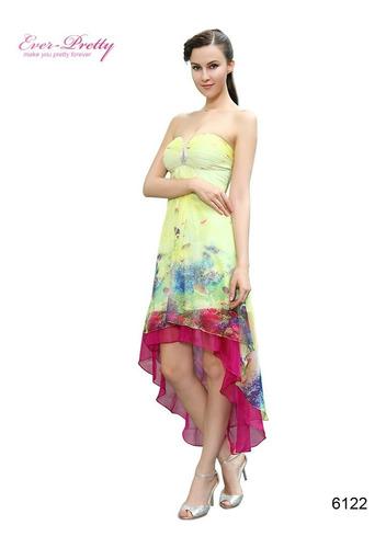 maravilhosos vestidos importados festa aniversário formatura