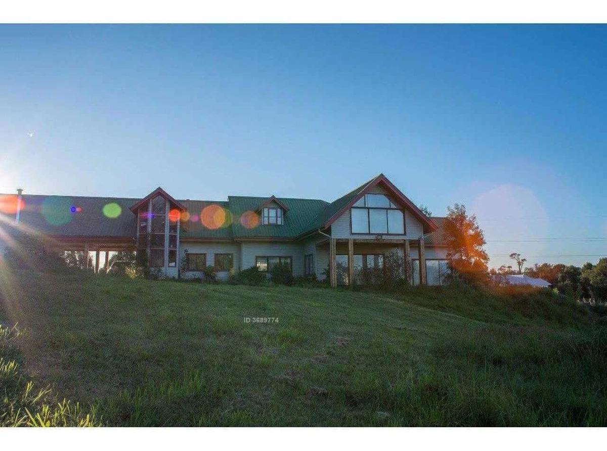 maravillosa casa 500 metros útiles