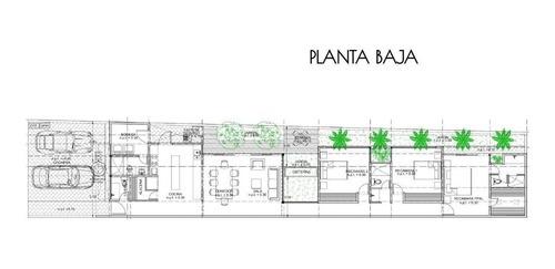 maravillosa casa de 1 planta en kunay 23 en cholul