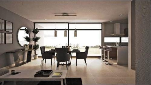maravillosa casa de 2 plantas en residencial campo azul en san luis potosã