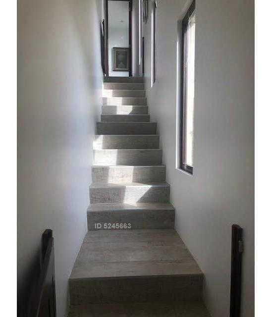 maravillosa casa en condominio / impecable