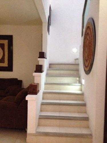 maravillosa casa en venta c2037