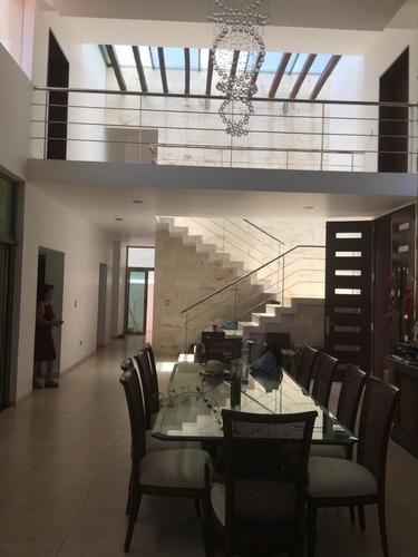 maravillosa casa en venta en benito juárez norte