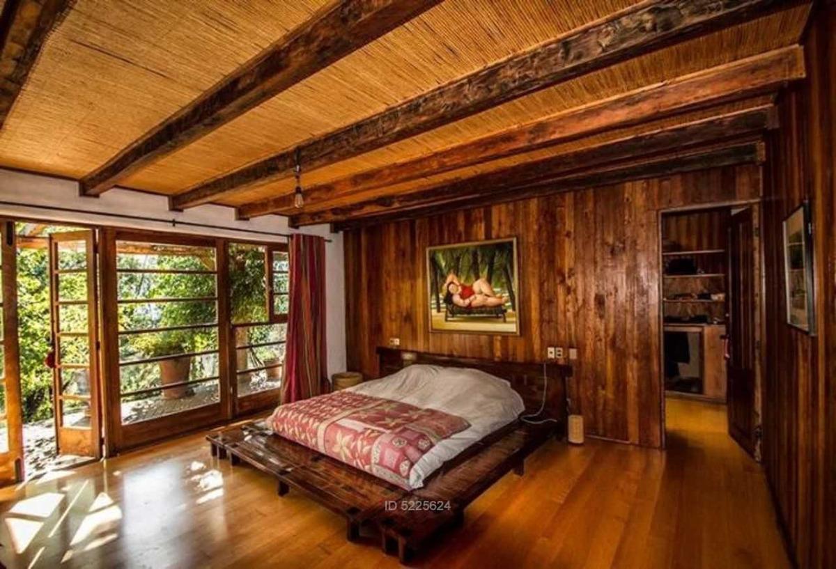 maravillosa propiedad- condominio en el