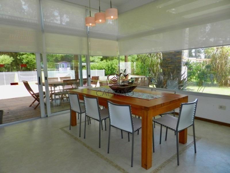 maravillosa propiedad en pinares en alquiler y venta-ref:380