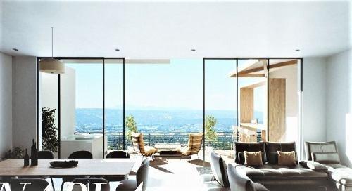 maravilloso departamento de 145 m2 en paseo vista real, corregidora, querétaro