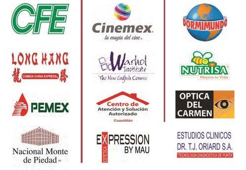 maravillosos locales comerciales en cuautitlán, plaza la via