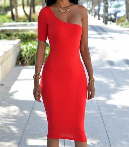 maravillosos vestidos talla chica y mediana grande