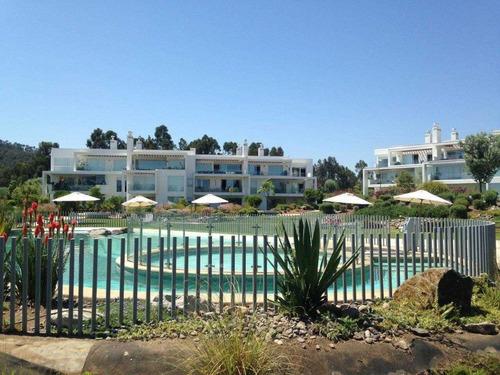 marbella condominio jardines del sol oportunidad