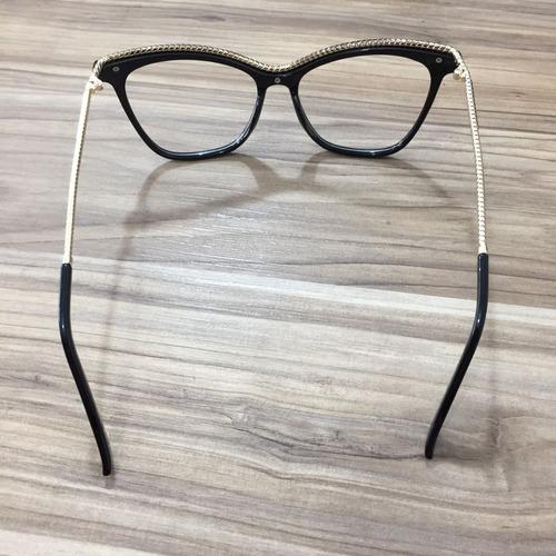 marc jaco óculos