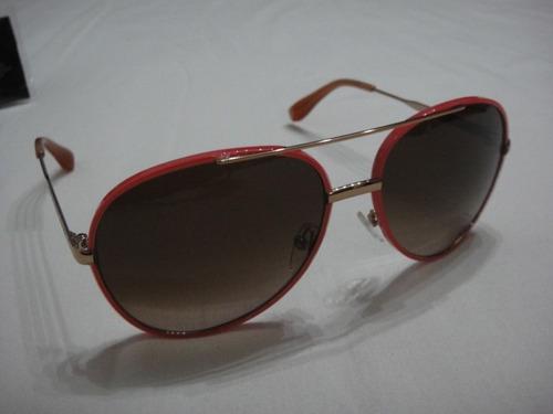6bdb624659957 óculos aviador rosê marc jacobs - original- super feminino · óculos marc  jacobs · marc jacobs óculos