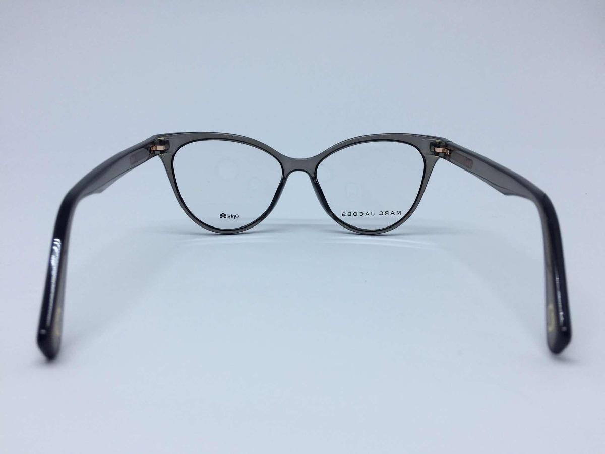 371993da90bdc marc jacobs óculos marc 227 r6s 53 16 145. Carregando zoom.