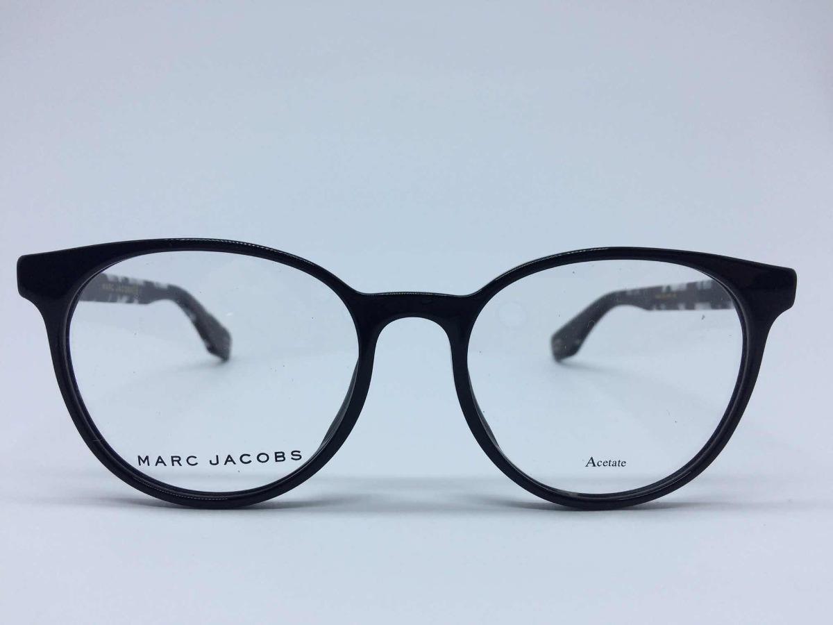 66c770575be49 marc jacobs óculos marc 283 wr7 52 19 145. Carregando zoom.