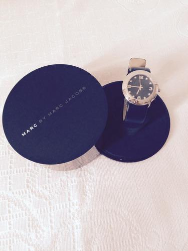marc jacobs relógio