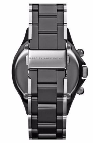 marc jacobs reloj