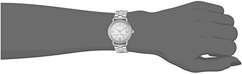 marc jacobs reloj mujer