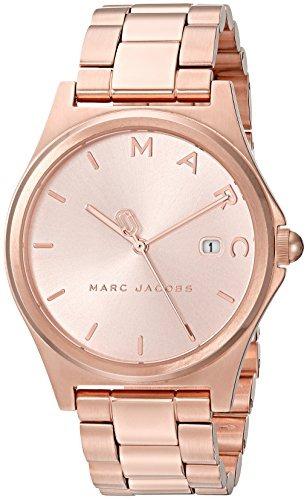 Jacobs Henry Mj3585 Jacobs Womens Marc Marc 34cjqA5LRS