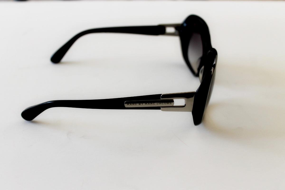 d9076b17e1389 marc marc jacobs lentes sol. Cargando zoom... gafas lentes de sol mujer ...