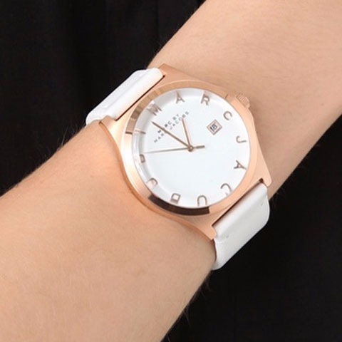 marc mujer reloj