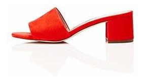 Para Amazon Sandalias En Colombia Zapatos Mujer Mercado Libre lKJTcF13