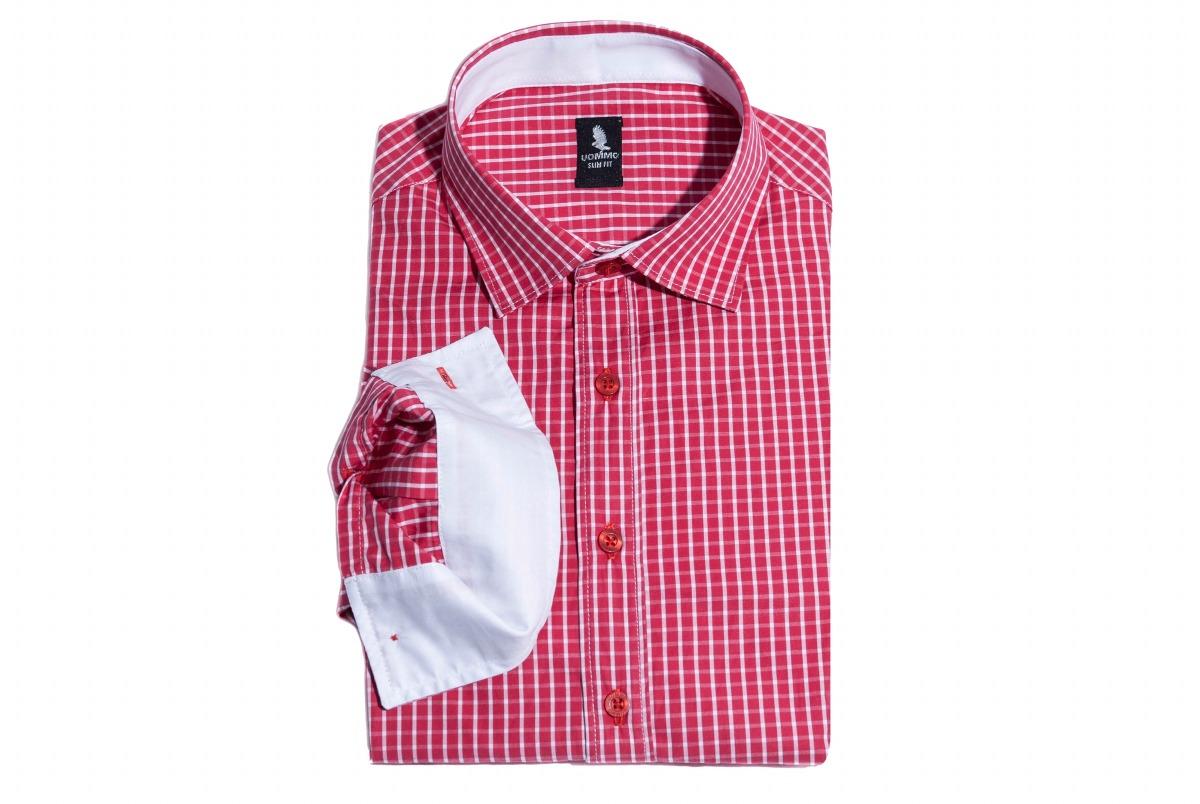 1da6f002a5365 marca argentina camisas de hombre. Cargando zoom.