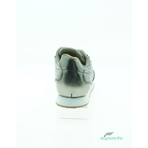 marca calzado tenis