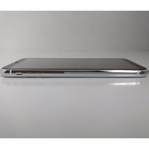 marca celular smartphone