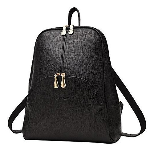 marca de nevenka bolsos para mujer mochila monedero pu bolso