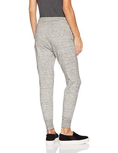 Mujer Daily Ritual Marca Pantalones De Algodon Terry Y Modal Para Mujer Ropa Brandknewmag Com