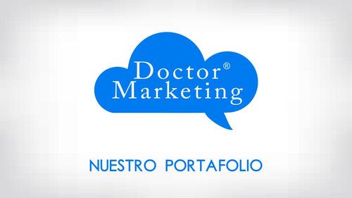 marca, mercadeo digital, investigacion, diseño